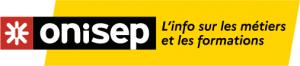 Logo de l'Onisep
