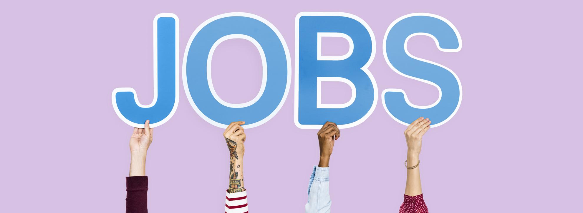 Illustration Jobs