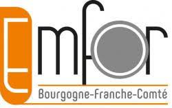 Logo Emfor BFC