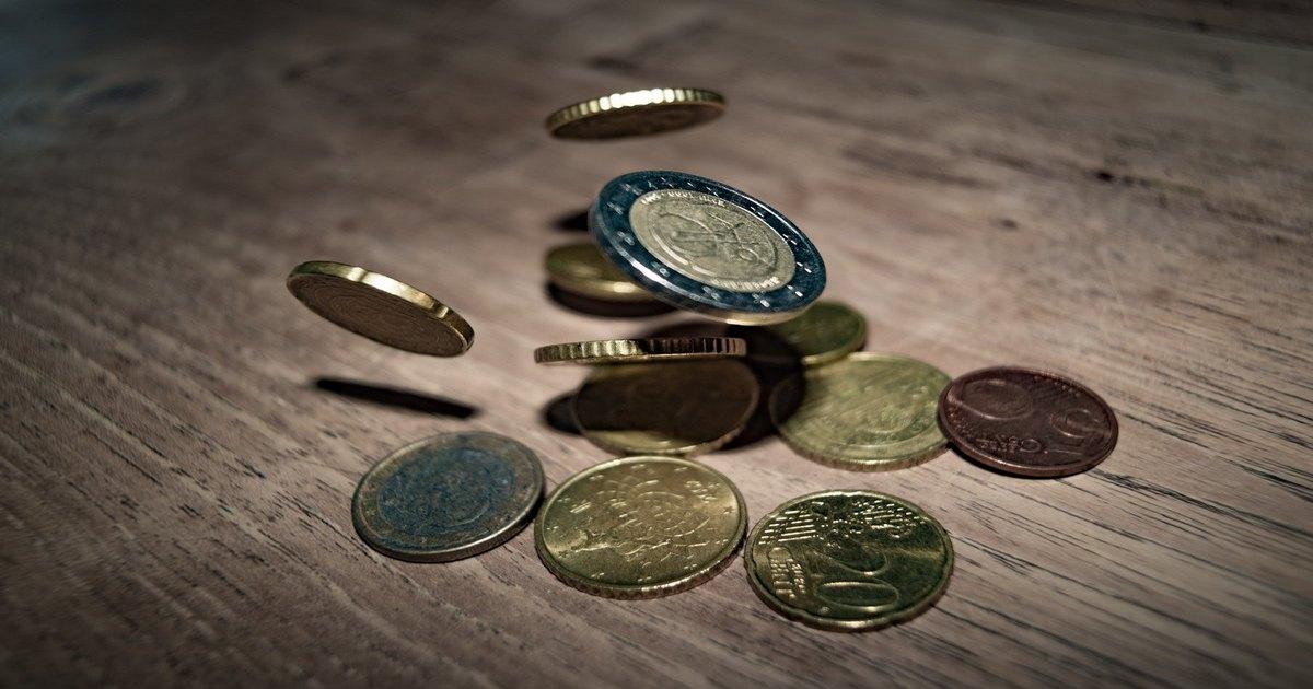 Aide exceptionnelle Covid de 150 €