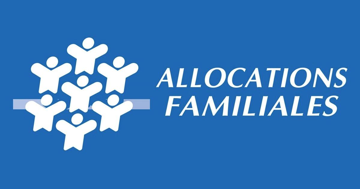 Les aides au logement évoluent au 1er janvier 2021