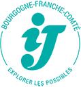 Logo IJ BFC 2021
