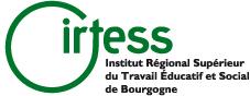 Logo IRTESS Bourgogne