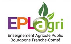 JPO des établissements de l'enseignement agricole public - 2021