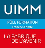 JPO Pôle formation UIMM Franche-Comté - 2021