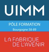 JPO Pôle formation UIMM Bourgogne 58-89