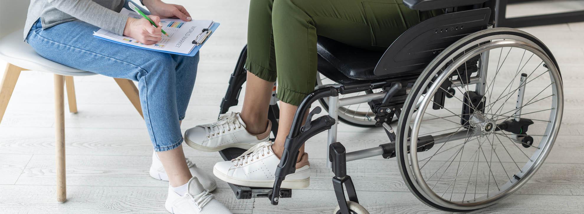 Bandeau Illustration rubrique Handicap