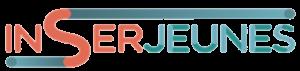 Logo du site InserJeunes