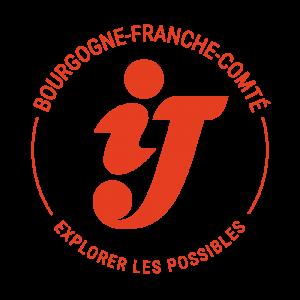 Logo IJ BFC