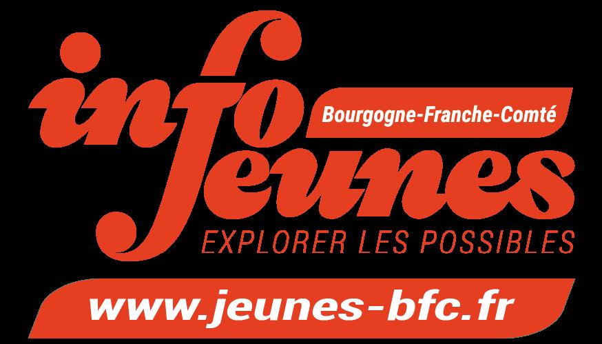 Info Jeunes BFC