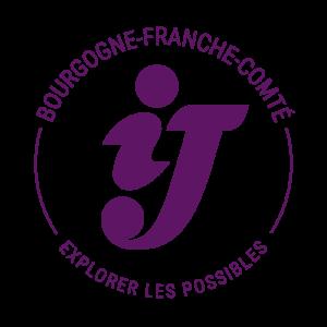 Pastille Logo IJ BBFC