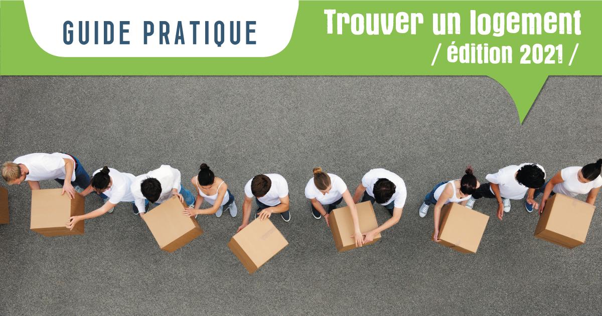 Trouver un logement en Bourgogne Franche-Comté : guide pratique 2021