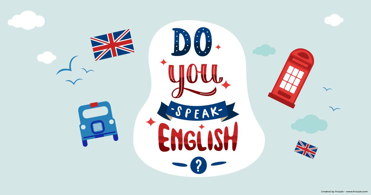 Test d'anglais obligatoire pour les étudiants de 1er cycle et BTS