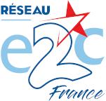 Logo du réseau des E2C (écoles de la deuxième chance)