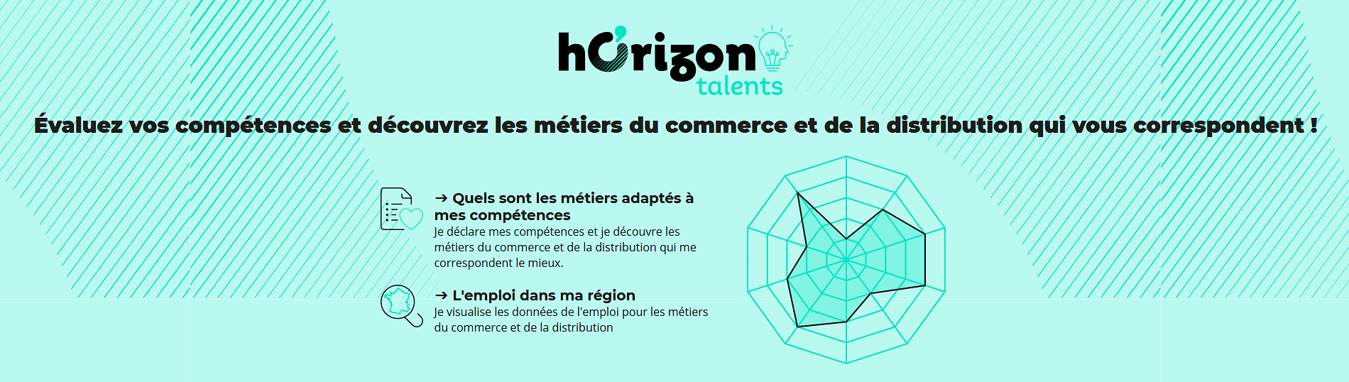 Screen Horizons Commerce